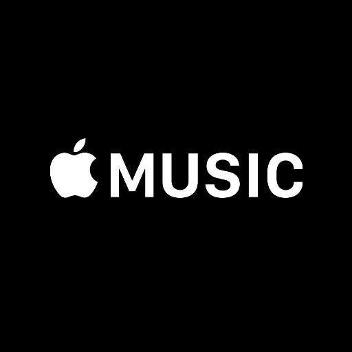 Apple_Music_zxoo4t